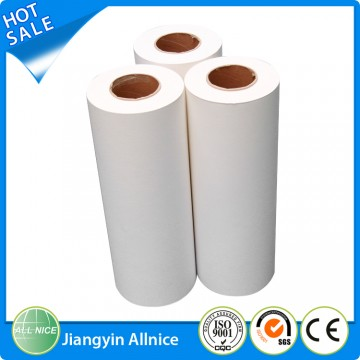 100gsm Transfer Paper